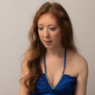 Amore Music - Violinist and Pianist's profile picture