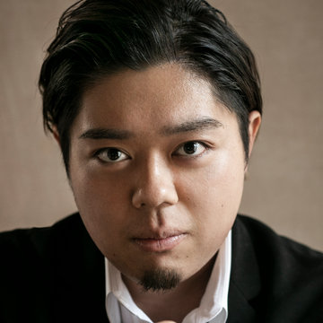 Yuki Okuyama's profile picture