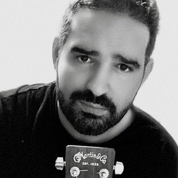 Rodd Molina's profile picture