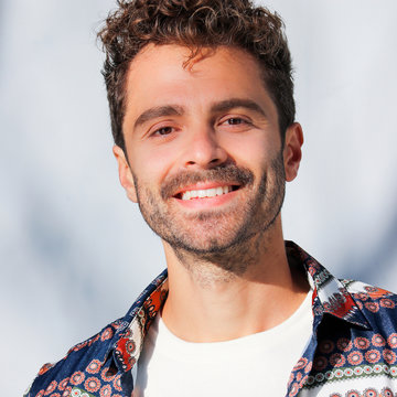 Dom Sky's profile picture