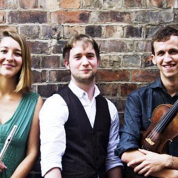 Trio Scaramouche's profile picture