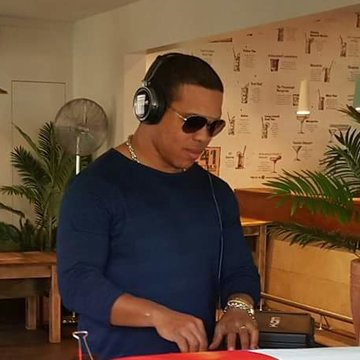 DJ Gui's profile picture