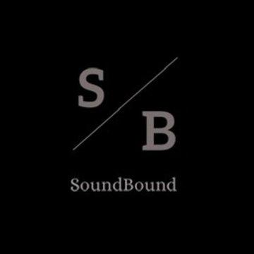 SoundBound's profile picture