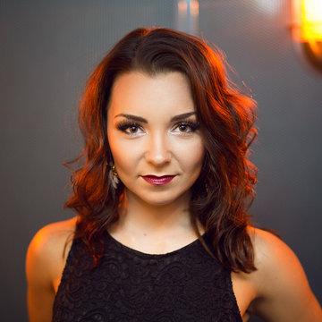 Claire-Charlotte's profile picture