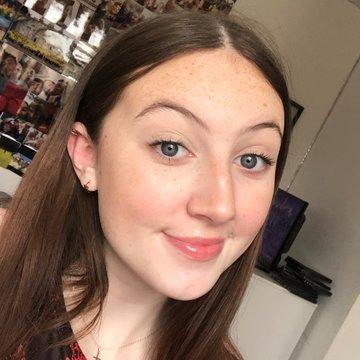 Katie Dixon's profile picture