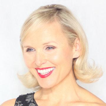 Alison Carter's profile picture