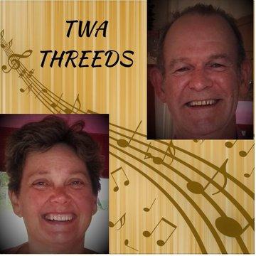 Twa Threeds's profile picture