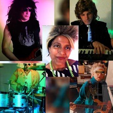 Rubix Groove's profile picture