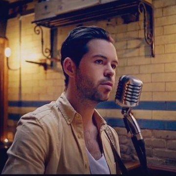 Martin John Acoustic's profile picture