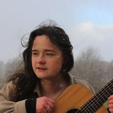 Hannah McDermott's profile picture