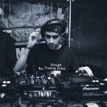 DJ IT's profile picture