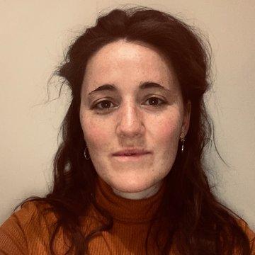 Beth Aggett's profile picture