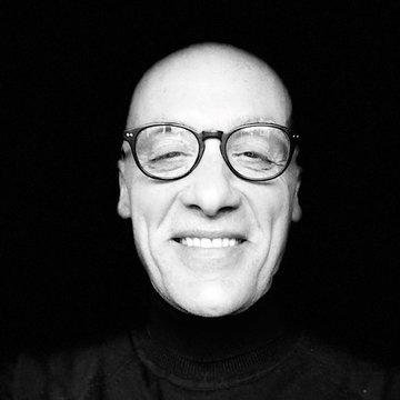Francesco Corallini's profile picture