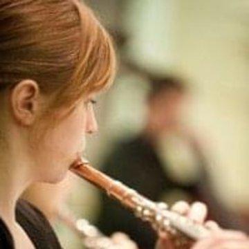 Clare bennett's profile picture