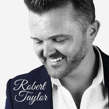 Robert Taylor's profile picture