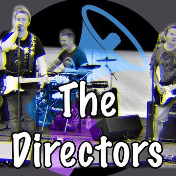 The Directors's profile picture