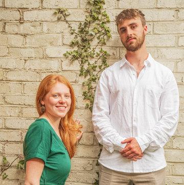 Lucy & Aidan's profile picture