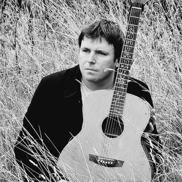 Scott Emery's profile picture