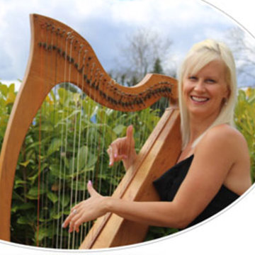 Caroline Stapleton's profile picture