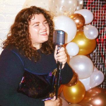 Giorgia Bortoli's profile picture