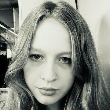 Eliza C.W's profile picture