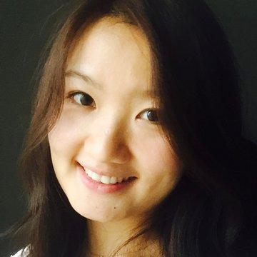 Shuo Pan's profile picture