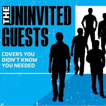 The Uninvited Guests's profile picture