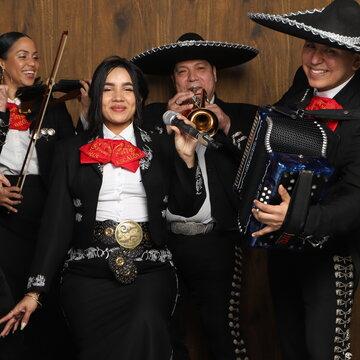 Los Mariachi Bros 's profile picture