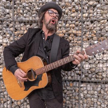 Tim Barton's profile picture