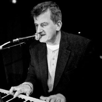 Mark the Pianoman's profile picture
