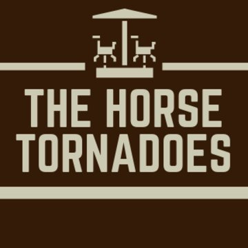 The Horse Tornadoes's profile picture