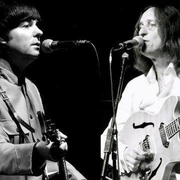 Lennon-McCartney Live's profile picture