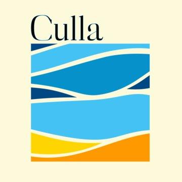 Culla's profile picture