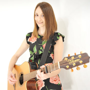 Steph Baker's profile picture