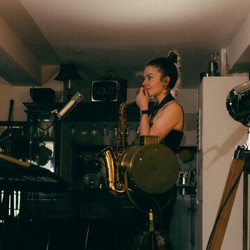 Paulina Klamut's profile picture