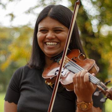 Sophia Kannathasan's profile picture