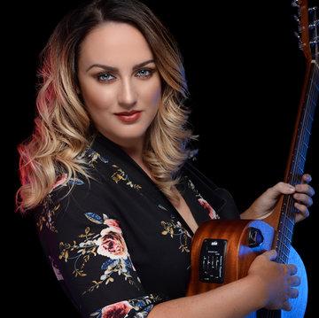 Lauren April's profile picture