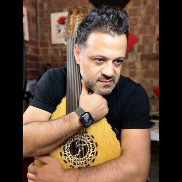 Zahi safiya's profile picture
