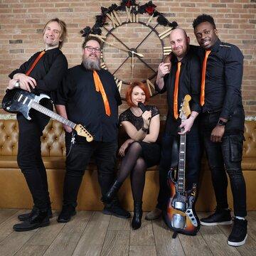 Silent Assassins 's profile picture