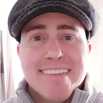 DJs4hire's profile picture