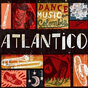 Atlantico's profile picture