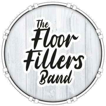 The Floor Fillers's profile picture