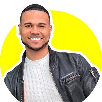 DJ Tazer's profile picture