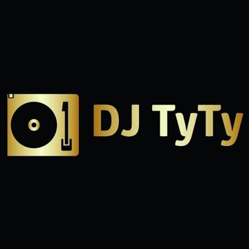 DJ TyTy's profile picture