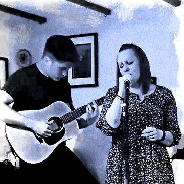 Dan & Alison's profile picture
