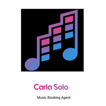 Carla Solo's profile picture