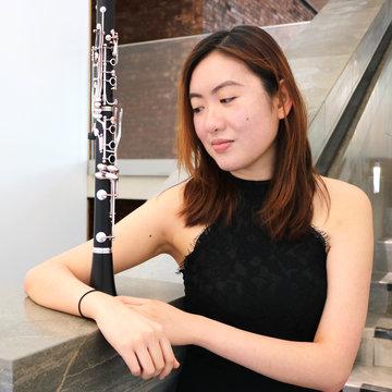 Johanna Leung's profile picture