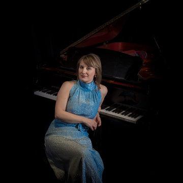 Elizabeth Tillotson's profile picture