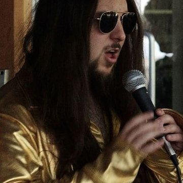 Metal Matt 's profile picture
