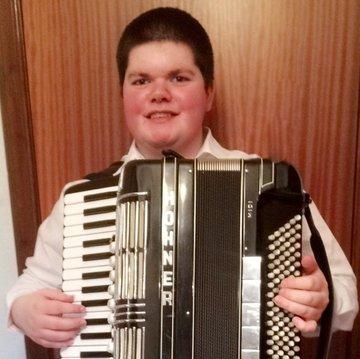 Steven Sinclair's profile picture